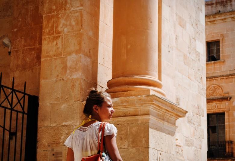Visit Ciutadella