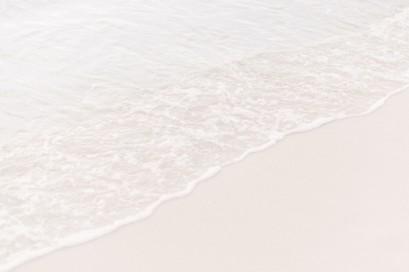 Platges